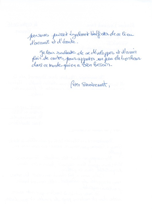 anne-dreumont-ii