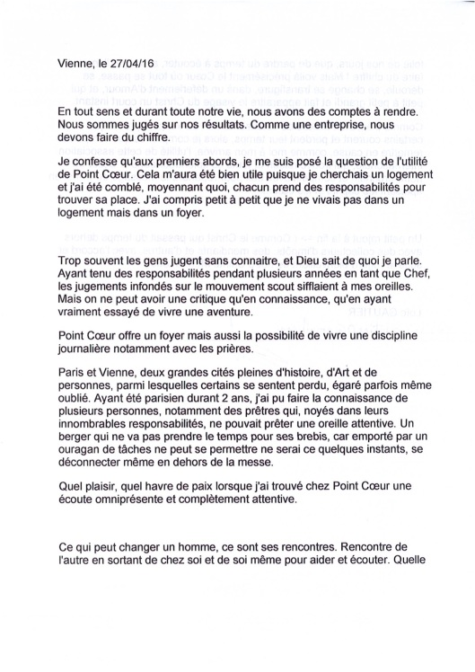 loi%cc%88c-gautier-i