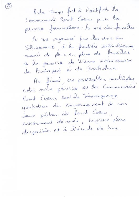 aymeric-et-sylvie-humann-iii